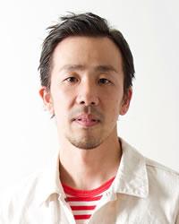 浅田 勝太郎